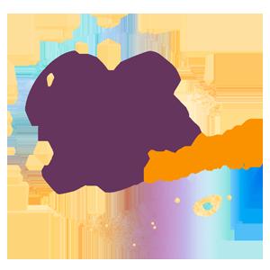 Reiki For Goals Logo